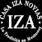 Casa Iza - Vestidos de Novia en Monterrey y Vestidos de XV Años en Monterrey