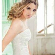 Como elegir el ramo de novia perfecto!