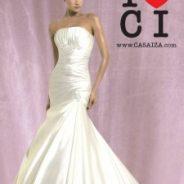 Los 5 signos de la belleza de una novia